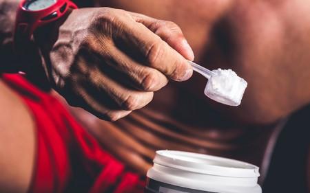 bcaa-supplements (1)