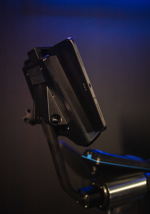 Velocity Bike Tablet Holder