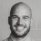 Meet Velocity's Go-to Nutritionist: Adrian Kraft
